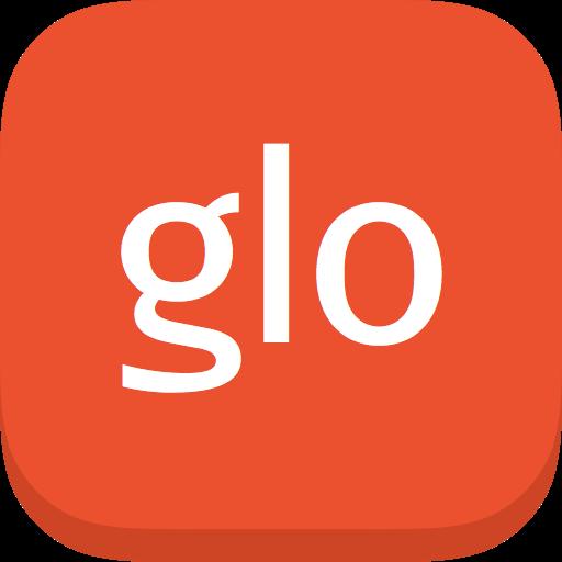 YogaGlo Offline Viewing App