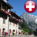 In Sight - Switzerland icon