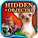 Hidden Objects: Home Sweet Home Hidden Object Game 2.6.4