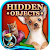 Hidden Objects: Home Sweet Home Hidden Object Game file APK for Gaming PC/PS3/PS4 Smart TV