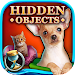 Hidden Objects: Home Sweet Home Hidden Object Game Icon