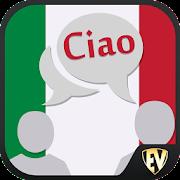 Speak Italian : Learn Italian Language Offline