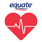 Equate Heart Health