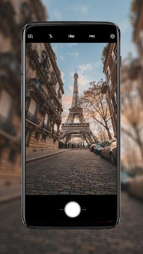 Camera for iPhone 11 screenshot 2
