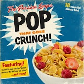 Pop That Goes Crunch
