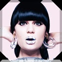 Jessie J: Mobile Backstage icon