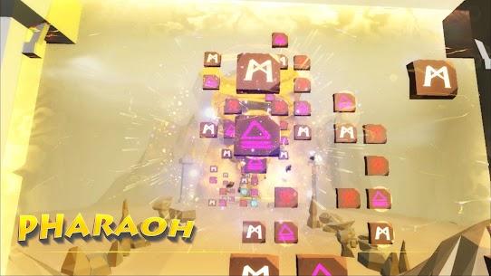 pharaoh VR 1.0.2 Download APK Mod 3