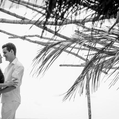 Wedding photographer Luiz claudio Lopes batista (luizphoto1). Photo of 24.05.2017