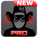 Ear Spy Pro : Deep Hearing icon