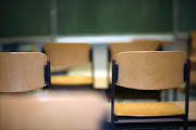 A Free State teacher has spoken out after she she was allegedly almost raped by a Grade 8 learner.