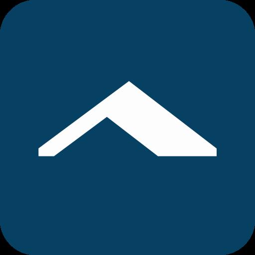 FamilyTech avatar image