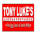 The Original Tony Luke's icon