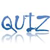 QuizMaster APK