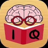 估靈精怪IQ題