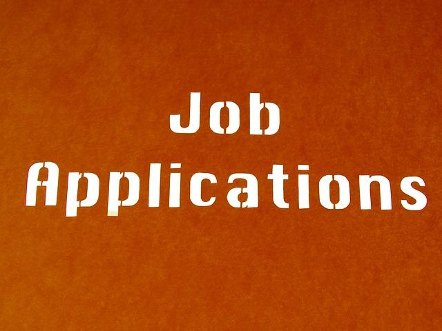 job-680734_640.jpg