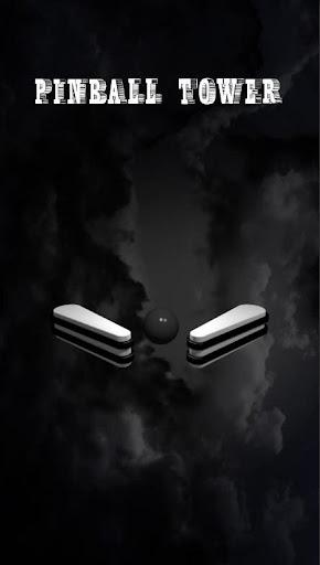 Pinball Tower - 3D screenshot 1