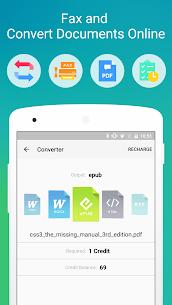 PDF Reader – Scan、Edit & Share v3.16.3 [Subscribed] APK 6