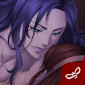 Moonlight Lovers : Beliath - dating sim / Vampire icon