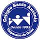 Colégio Santo Antônio Download on Windows