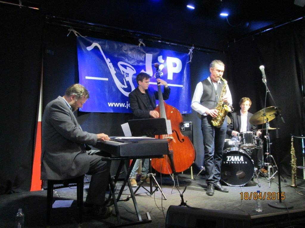 Håkan Broström new Quartet 002 (2).jpg