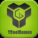 H5Games (app)