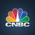 CNBC Real-Time for Google TV icon
