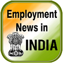 Employment News - Govt Jobs icon