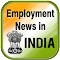 Employment News In India 15.2.0 Apk