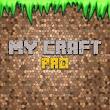 My Craft: Pro Exploration