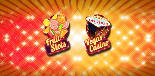 real money safe casino games online united kingdom