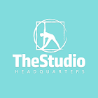 TheStudio HQ icon