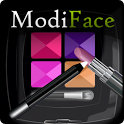 Makeover icon