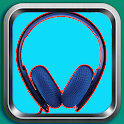 DY Music Player