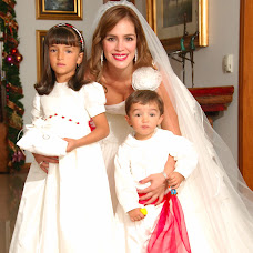 Wedding photographer Roberto Perea Quintero (pereaquintero). Photo of 11.03.2015