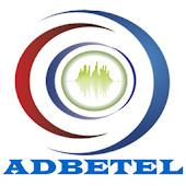 Webradio ADBETEL