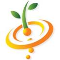 SeedsNow icon