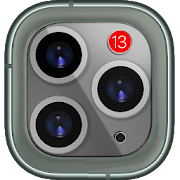 Camera for iPhone 11 – IOS 13 Camera