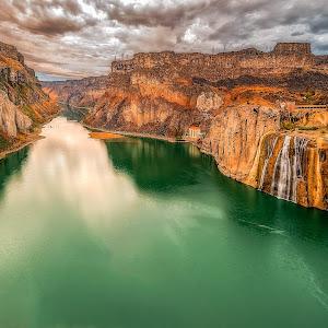 Shoshone Falls_.jpg