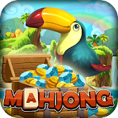 Tải Game Mahjong World Adventure