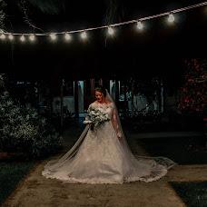 Wedding photographer Gabriel Pereira (bielpereira). Photo of 18.09.2018