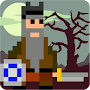 Pixel Heroes: Byte & Magic APK icon
