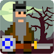 Pixel Heroes: Byte & Magic - Androidアプリ