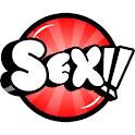 The Sex Challenge icon