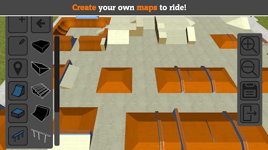 Scooter FE3D 2 – Freestyle Extreme 3D Mod Apk 1.35 (Unlocked) 7