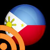 Philippines News