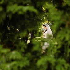Wedding photographer Elena Andrasyuk (Lenora). Photo of 26.02.2018