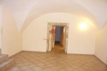 appartement à Montpeyroux (34)