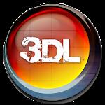 3DLUT mobile 1.26