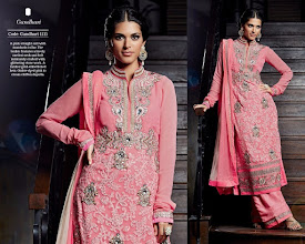 Photo: RS.2700
