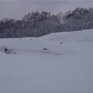 レガシィツーリングワゴン BP9のカスタム事例画像 haruya6549さんの2021年01月14日23:44の投稿